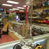 Roor Water Pipes at Supernova Smoke in San Antonio Texas