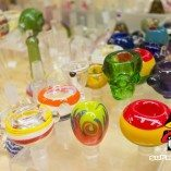 Products Avalible At Supernova Smoke Shop with Two Locations In San Antonio