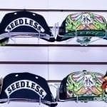 Seedless Hats Available At Supernova Smoke Shop in San Antonio Texas