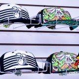 supernova-hats-2