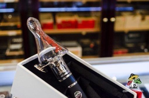 Helix Vape Pen Edition