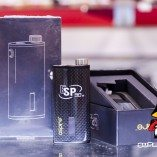 ESP Vaporizer by Asipire