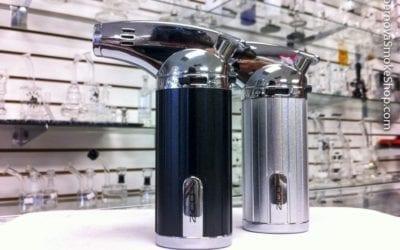 Zico Torch Lighters