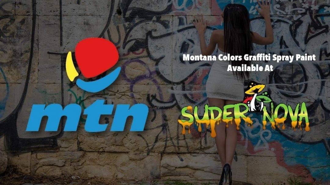 graffiti spray paint omql - photo #12