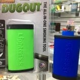 Lighter Pick Dugout