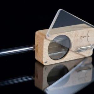 Magic Flight Launch box Vaporizer