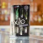 X2o Rechargable Smart Starter Kit
