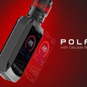 Vaporesso Polar Kit